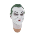 Headsculpt The Joker (Mime Version)