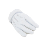 Gloved Right Hand Type C (White)