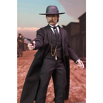 figurine Deputy Town Marshal (Deluxe Version)