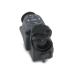 SU232 Thermal Scope (Grey)