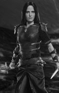 300 : Rise Of An Empire - General Artemisia