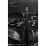 figurine 300 : Rise Of An Empire - General Artemisia