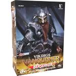 Viking Vanquisher - Berserker