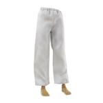 Pants (Grey)