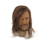Rory McCann Headsculpt