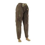 Pants (Brown)