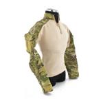 Crye multicam GEN 2 combat shirt