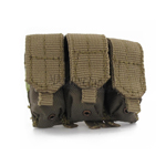 M4 Pouch