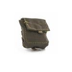 SAW pouch