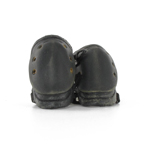 SWAT knee pad