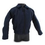 Jacket (Blue)