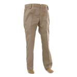 Pants (Beige)