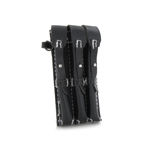 MP40 Magazines Right Pouch (Black)