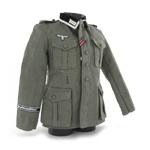Heer M36 jacket