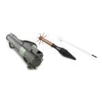Lance roquette M72 LAW (OD)