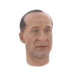 Peter Headsculpt