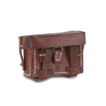 Trousse d'infirmier (Marron)