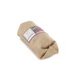 Bandage Bauze Roller Box