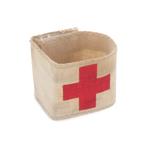 Deutsche Rote Kreuz Armband