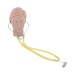 Die Cast Stethoscope