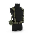 M16 Ammo pouch - M56 Belt & Suspender