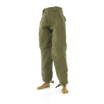 Pantalon jungle premier modèle