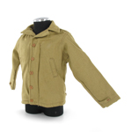 Veste M41 field jacket