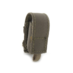 CS gas dispenser Sabre crossfire pouch