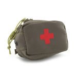 Medic pouch