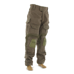 Crye precision GEN 2 brown pants