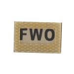 FWC Patch