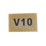 V10 Patch
