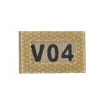 V04Patch