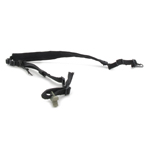 Weapon Sling (Black)