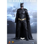 The Dark Knight - Batman (Sans boîte)
