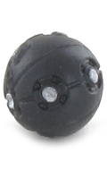 Mini Mine (Black)