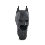 Masque de Batman (Noir)