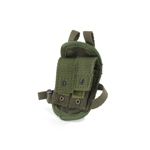 Double Ammunition pouch M4