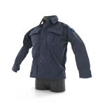 SWAT BDU shirt
