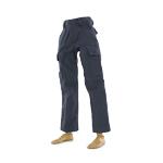 SWAT BDU pants