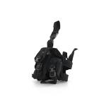 M16 Flashbang drop-leg pouch