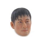 Kung Lao Headsculpt