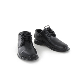 Chaussures Homme (Noir)