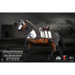 Series of Empires - Cheval Armored Norman