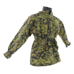 M42 type II Blurred Edge Smock