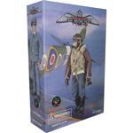 RAF british pilot