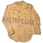 Shirt M34