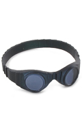 Dust Glasses (Black)