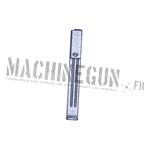 Chargeur MP40 métal (Noir)