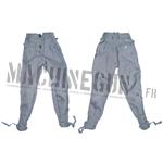 M43 trouser